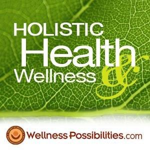 Holistic Health and Wellness