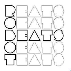 Robot Beats - Episode 078: Elif (Anjunadeep Edition) - Blubrry