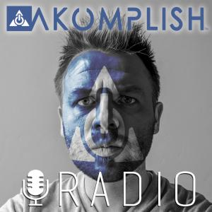 Akomplish Radio