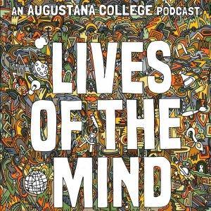 Lives of the Mind