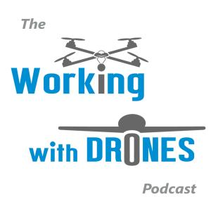 Working With Drones