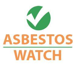 Asbestos Watch Melbourne