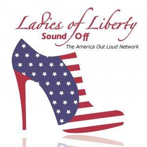 Ladies of Liberty Sound Off