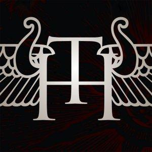 Thoth-Hermes Podcast