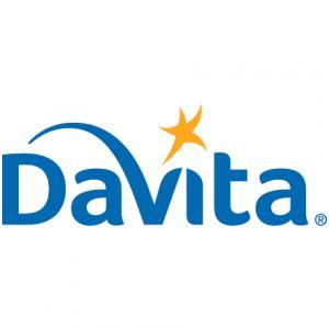 DaVita Medical Insights