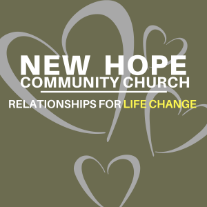 New Hope Community Church - Eastlake