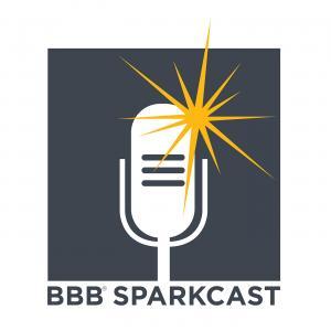 BBB SparkCast