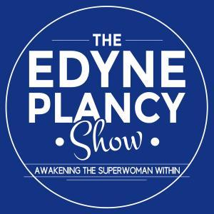 Edyne Plancy Show