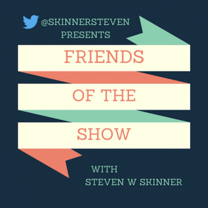 Friends of the Show