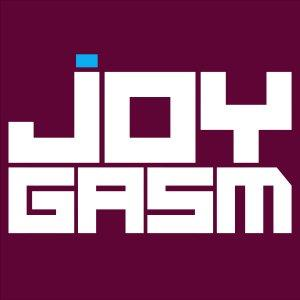 Joygasm - A Video Game & Movie Podcast