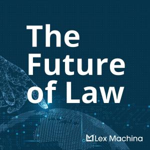 The Future of Law