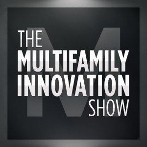 The Multifamily Innovation® Show