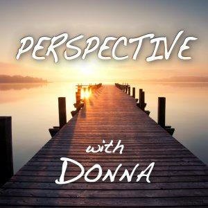 Perspective with Donna