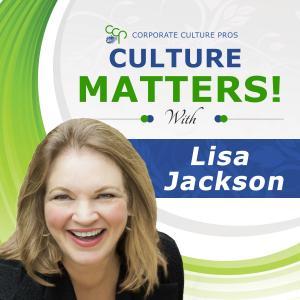 Culture Matters Radio