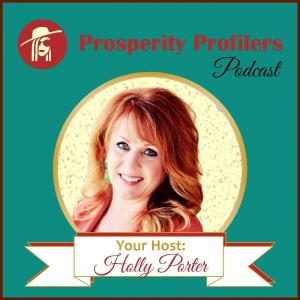 Prosperity Profilers Podcast
