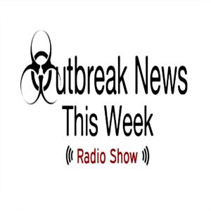 Outbreak News This Week