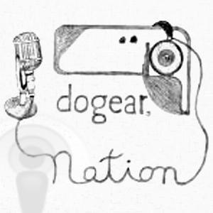 Dogear-Nation