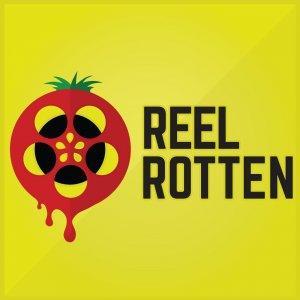 Reel Rotten
