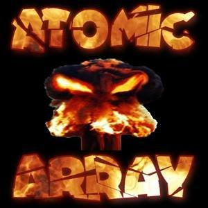 Atomic Array