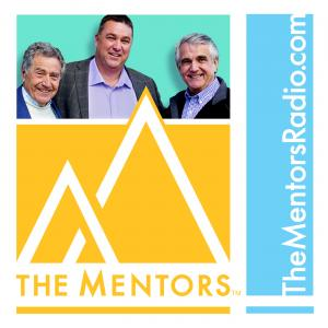 The Mentors Radio Show