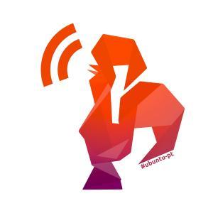 Podcast Ubuntu Portugal