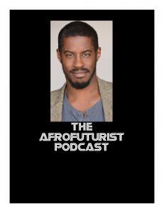 theafrofuturistpodcast
