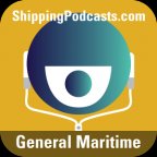 Coracle Shipping Knowledge Podcast