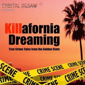 Killafornia Dreaming