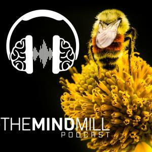 The MindMill