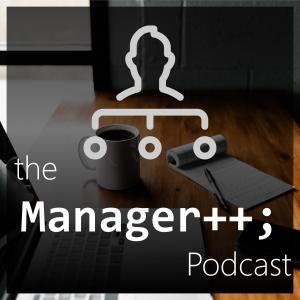Manager Plus Plus