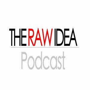 The Raw Idea