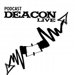 Deacon Live - Back Mice