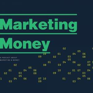 Marketing Money Podcast