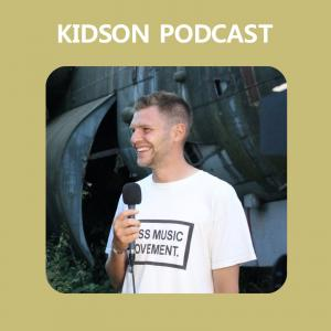 Kidson Podcast