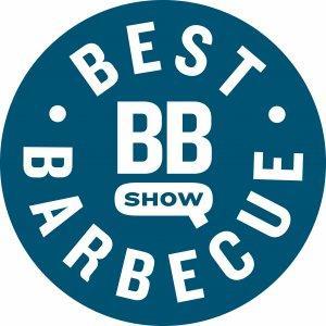 Best BBQ Show