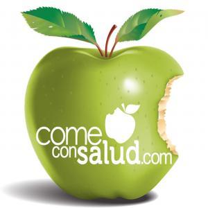 Consejos y Trucos de Nutrición de ComeconSalud.com