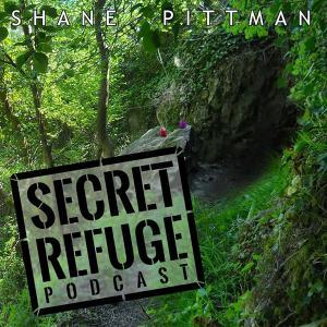 The Secret Refuge
