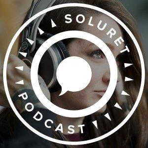 Soluret Podcast