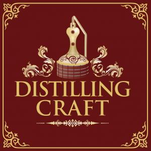 Distilling Craft
