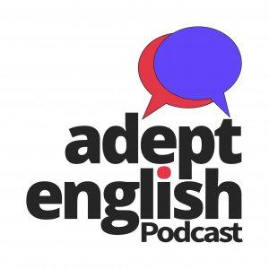 Learn English Through Listening