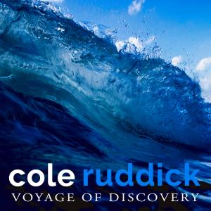 Voyage of Discovery Podcast