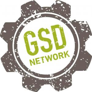 GSD Podcast