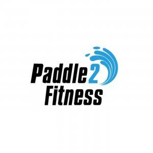 Paddle 2 Fitness
