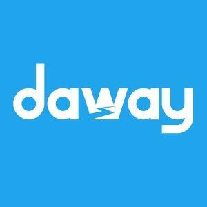 Daway Inglés - Audio experience
