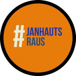 HÖNLE.training   #janhautsraus - Der Podcast rund um das Thema Videoberatung und Onlineberatung