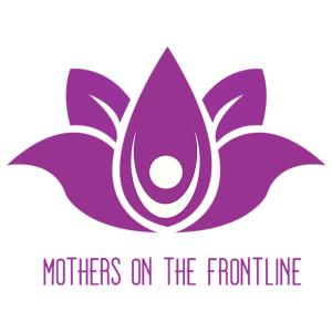 Mothers On The Frontline