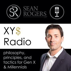 Gen X & Millennial Money Radio: Competent, Conflict Free Financial Advice for Gen X & Millennials