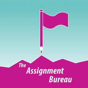 The Assignment Bureau Podcast