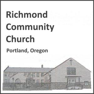 Richmond Community Church