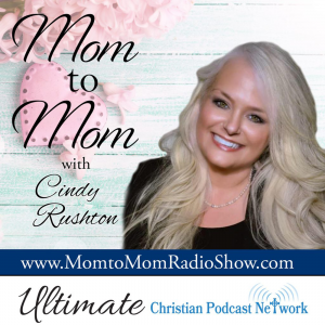 Ultimate Christian Podcast Radio Network
